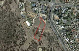 Picture of 4 FINKE COURT, Hamilton Valley NSW 2641