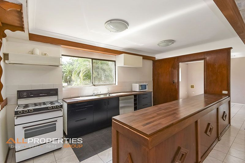 88 King Avenue, Willawong QLD 4110, Image 2