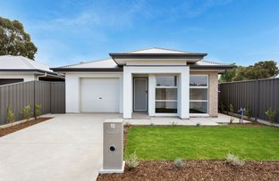 Picture of 15 Vincent Street, South Plympton SA 5038