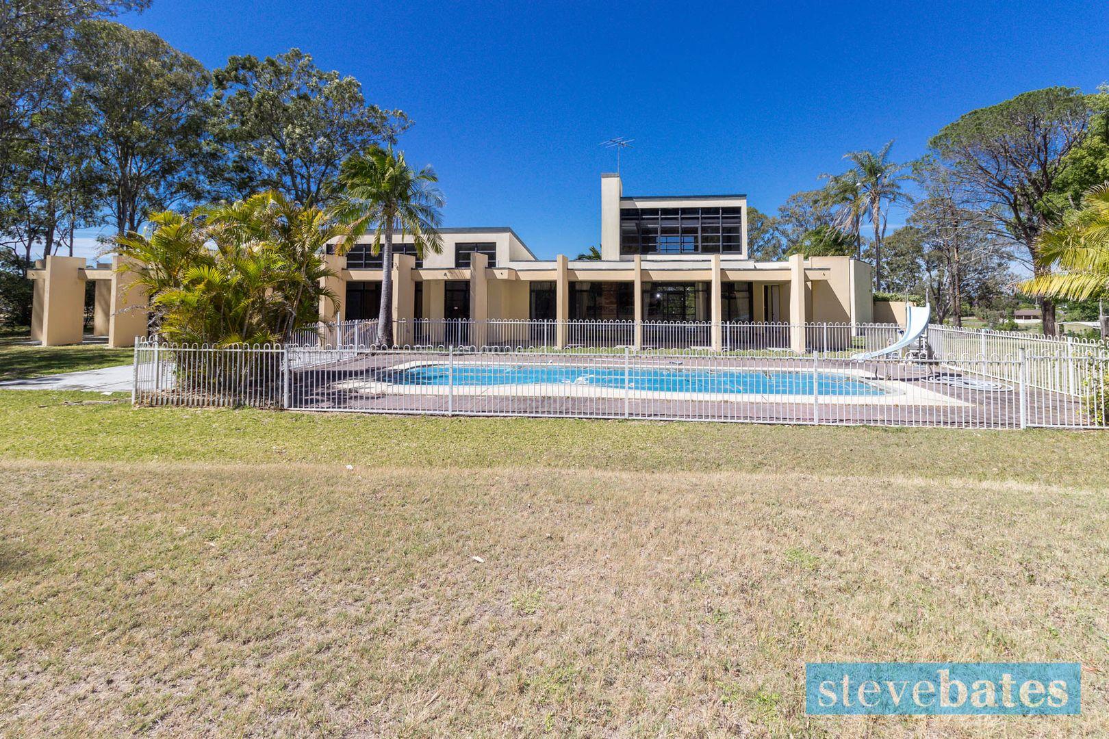 185 Richardson Road, Raymond Terrace NSW 2324, Image 0
