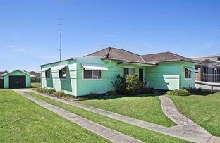 119 Meadow Street, Fairy Meadow NSW 2519