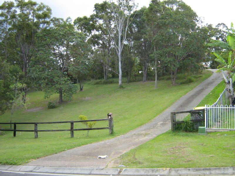 15 Moondance Ct, Bonogin QLD 4213, Image 1