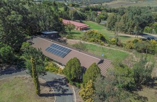 Picture of 20 Cherry Lane, Bathurst NSW 2795