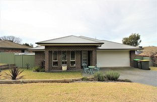 Picture of 151 Hurley Street, Cootamundra NSW 2590