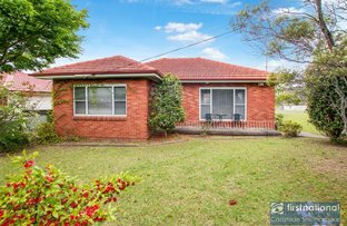 Picture of 83 Leawarra Avenue, Barrack Heights NSW 2528