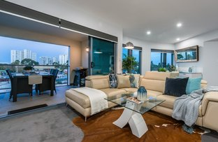 Picture of 19/23 Bowman  Street, South Perth WA 6151