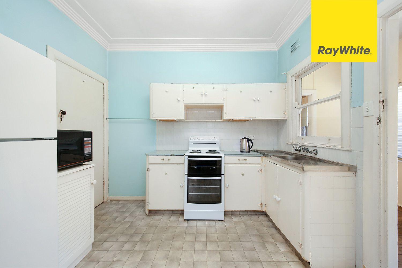 47 Harry Ave, Lidcombe NSW 2141, Image 2