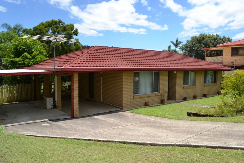 24 Goondoola Street, Redbank Plains QLD 4301, Image 0