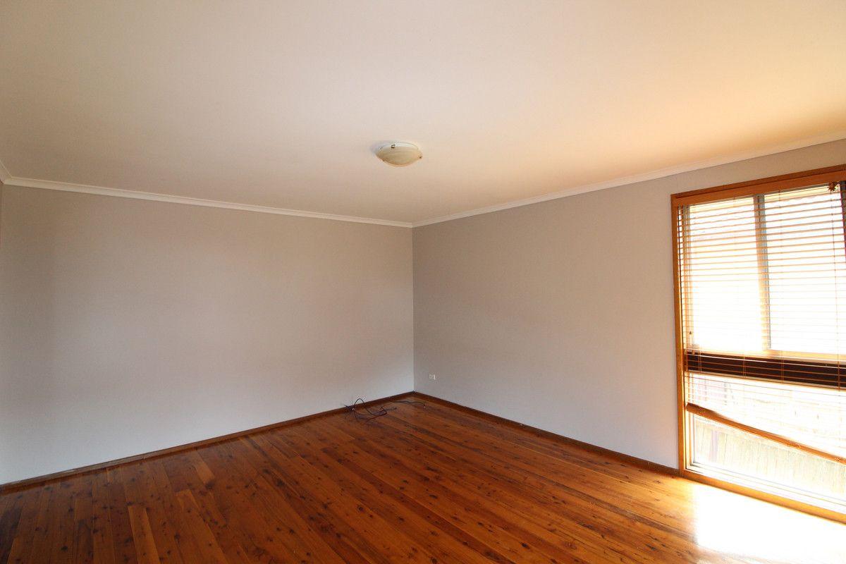 54 Doncaster Avenue, Narellan NSW 2567, Image 1