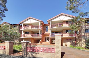 Picture of 2/108 Stapleton Street, Pendle Hill NSW 2145