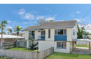 Picture of 8 Roma Court, Kelso QLD 4815