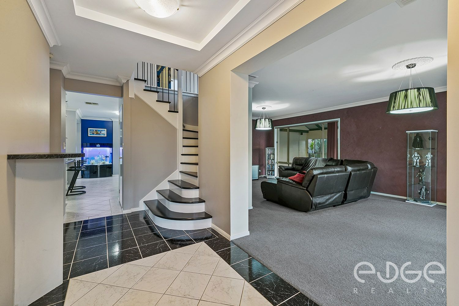 4 Staunton Road, Golden Grove SA 5125, Image 2