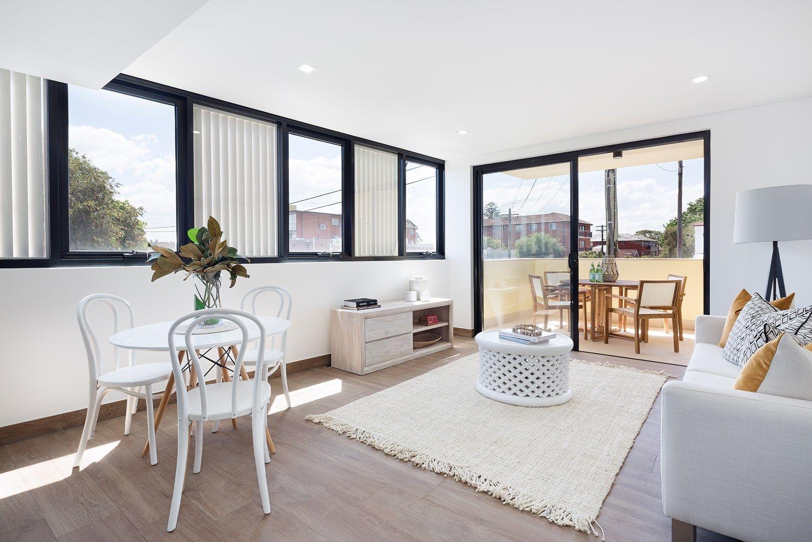102/118 Marion Street, Leichhardt NSW 2040, Image 1