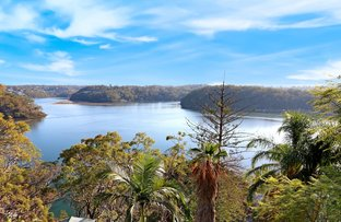 Picture of 30 Marine Drive, Oatley NSW 2223