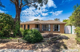 Picture of 16 McLeod Place, Kambah ACT 2902