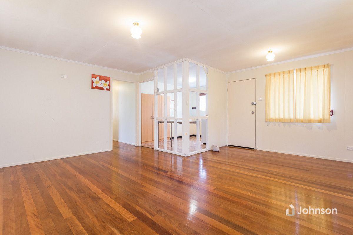 17 Boorana Street, Thorneside QLD 4158, Image 1