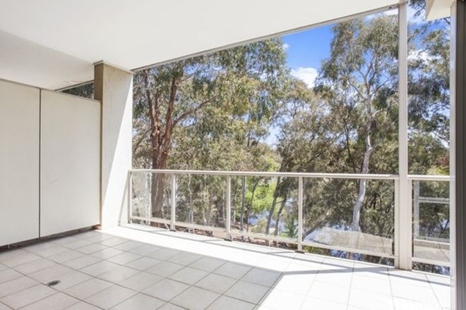 Picture of 11/1 Eardley Street, BRUCE ACT 2617
