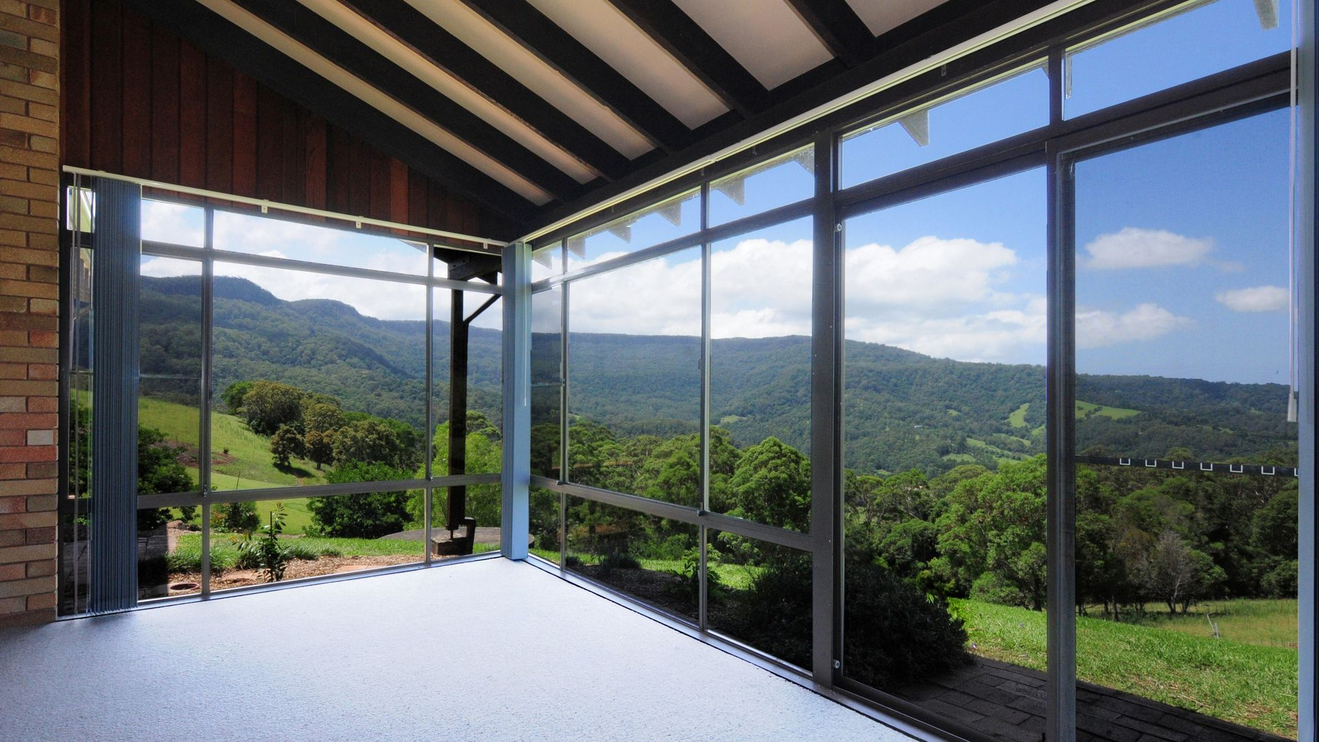 476 Woodhill Mountain Road, Berry NSW 2535, Image 1