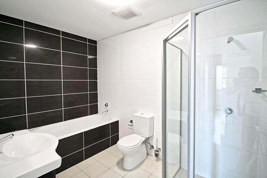 10/14-22 Water Street, Lidcombe NSW 2141, Image 2