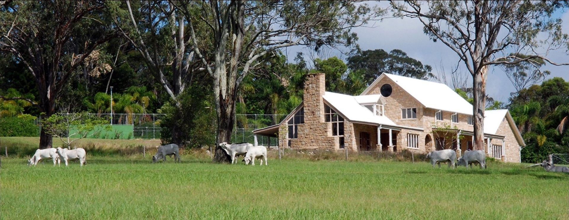 210 Kerry West Road, Kerry QLD 4285, Image 0