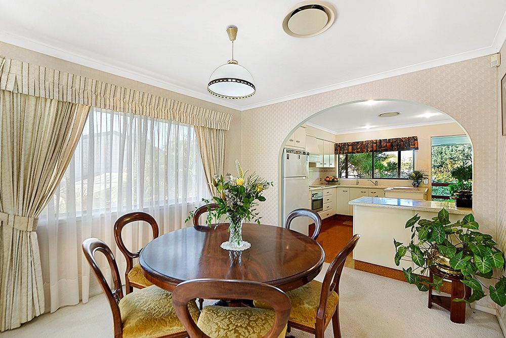 26-28 Joden Place, Southport QLD 4215, Image 2
