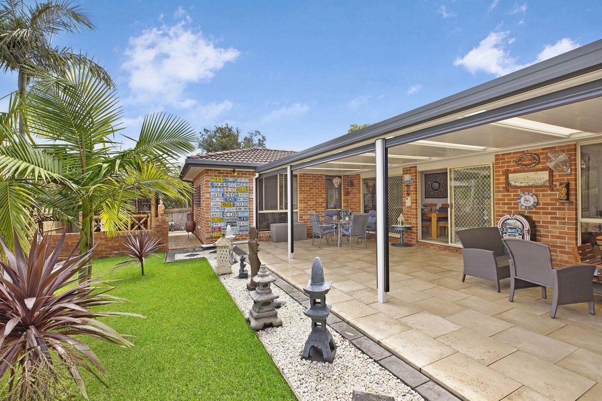 7 Nepean Street, Bateau Bay NSW 2261, Image 1