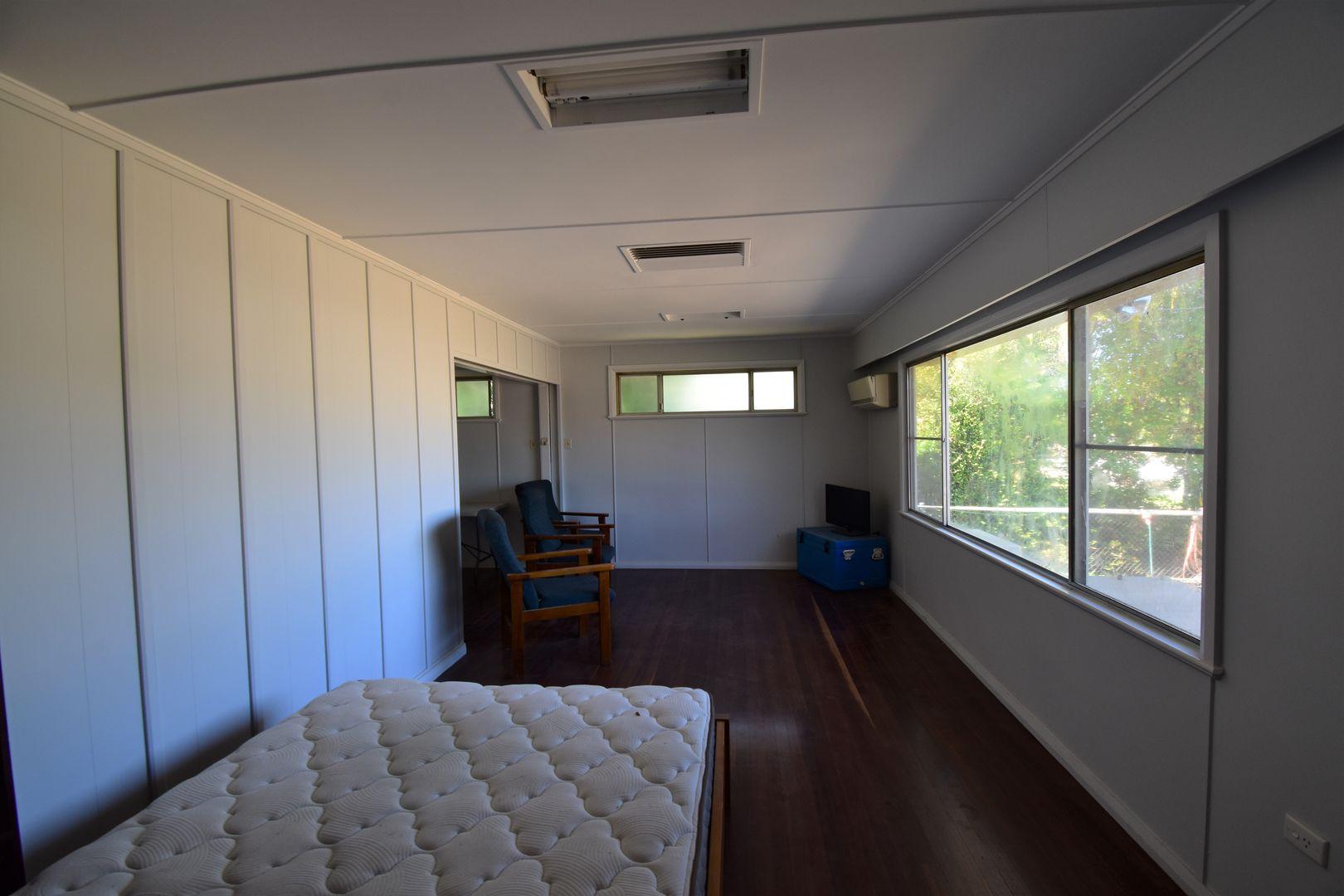 40 Quail Street, Longreach QLD 4730, Image 1