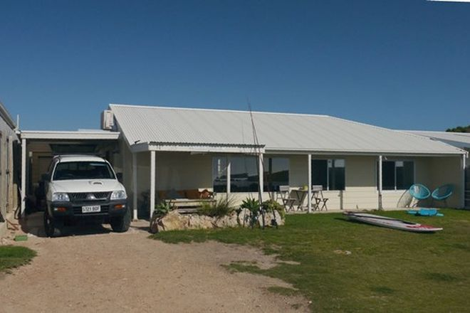 Picture of 38 Esplanade, ELLISTON SA 5670