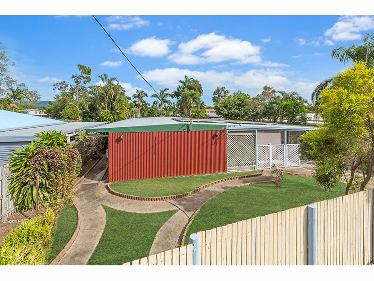 1443 Riverway Drive, Kelso QLD 4815, Image 1