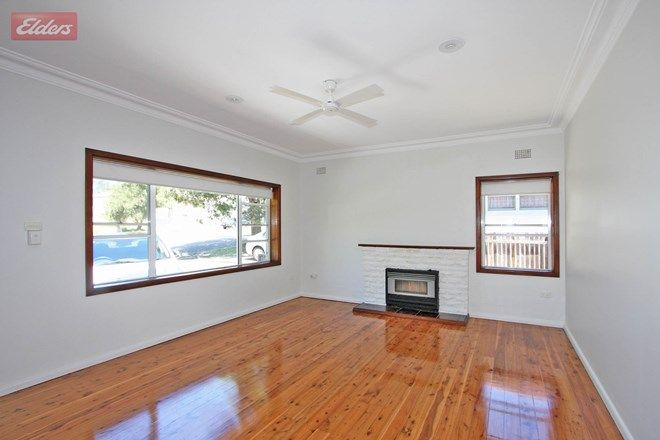 Picture of 29A Kareena Road, MIRANDA NSW 2228