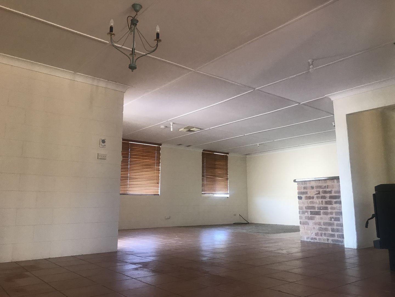 26 Hakea Street, Kambalda West WA 6442, Image 2