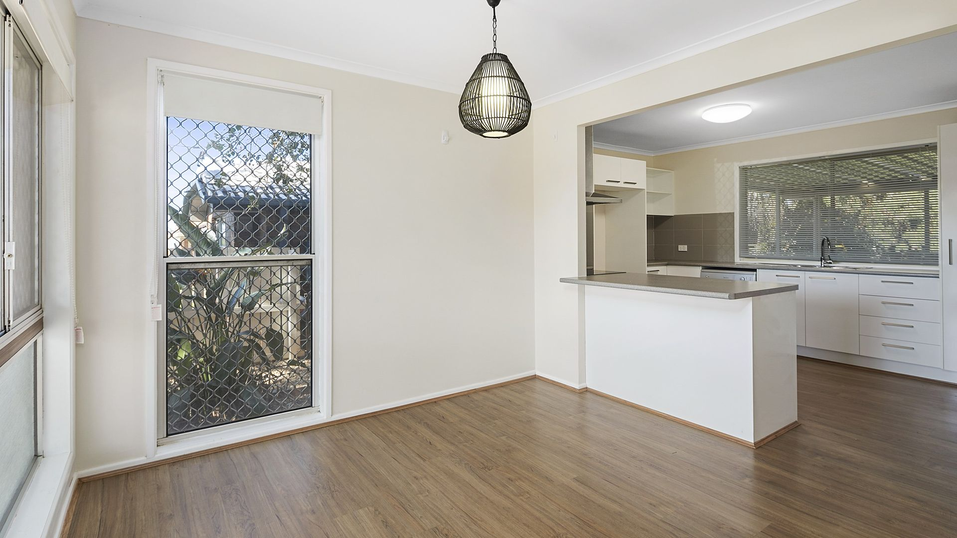 21 Warner Street, Wellington Point QLD 4160, Image 2