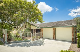 Picture of 324 Gowan Road, Sunnybank Hills QLD 4109