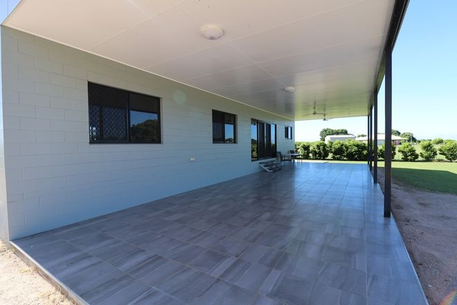 Picture of 20 Downs Road, JARVISFIELD QLD 4807