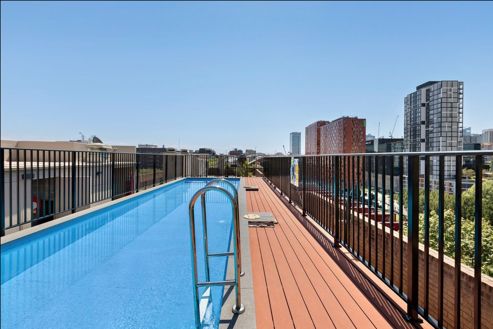 82 Mary Ann Street, Ultimo NSW 2007, Image 1