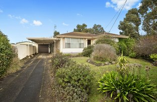 Picture of 8 Sears  Court, Colac VIC 3250