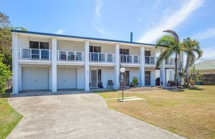 Picture of 37 Dianthus Avenue, Banksia Beach QLD 4507