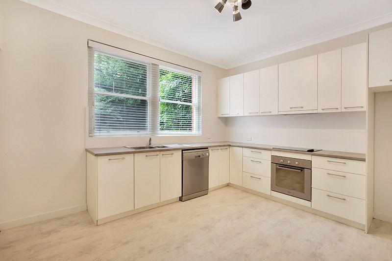 2/57 Ocean Avenue, Double Bay NSW 2028, Image 2
