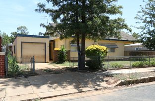 Picture of 16b Broad Street, Wagga Wagga NSW 2650