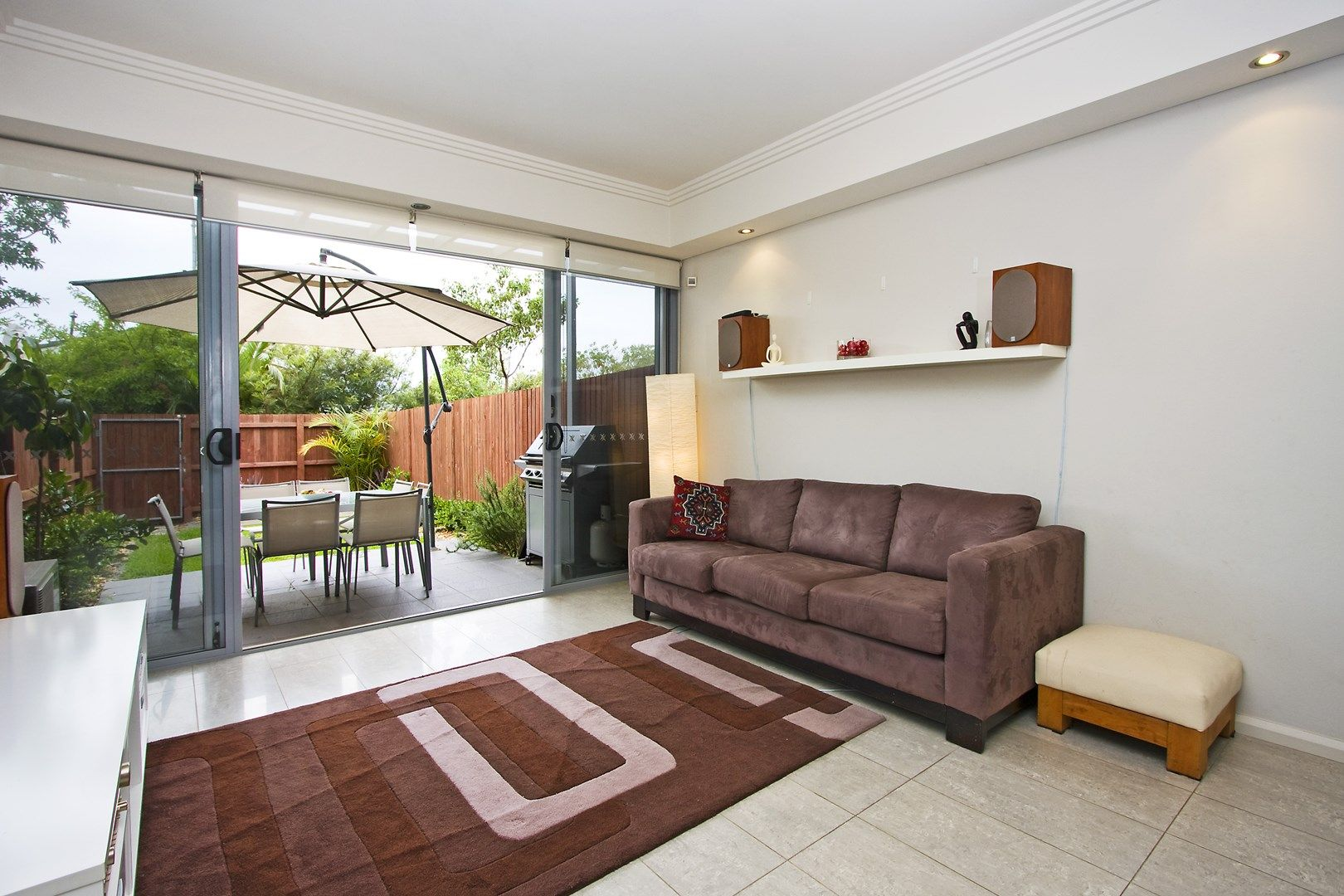 4/303 Miller Street, Cammeray NSW 2062, Image 0