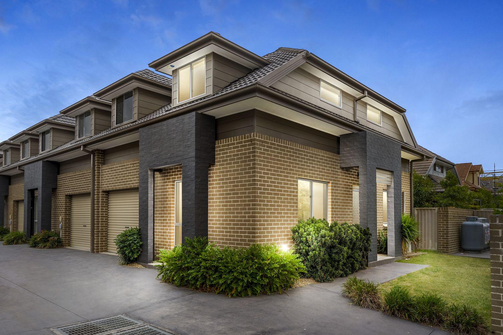 1/138-140 Victoria Street, Werrington NSW 2747, Image 0