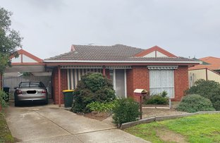 Picture of 13 Boston Place, Hoppers Crossing VIC 3029