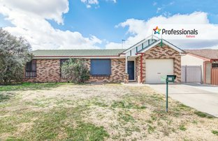 Picture of 18 Duramana Road, Eglinton NSW 2795