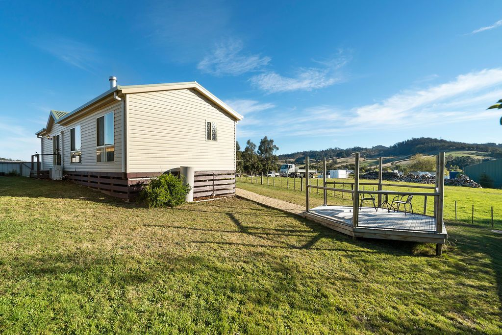 10 Solly Court, Cygnet TAS 7112, Image 0