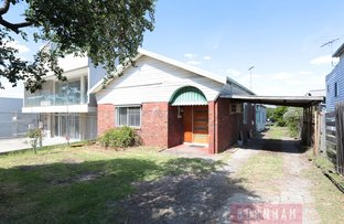 Picture of 117 Hyde Street, Footscray VIC 3011