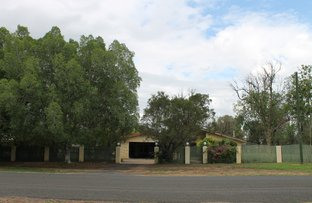 Picture of 17A Crendon Street, Emerald QLD 4720