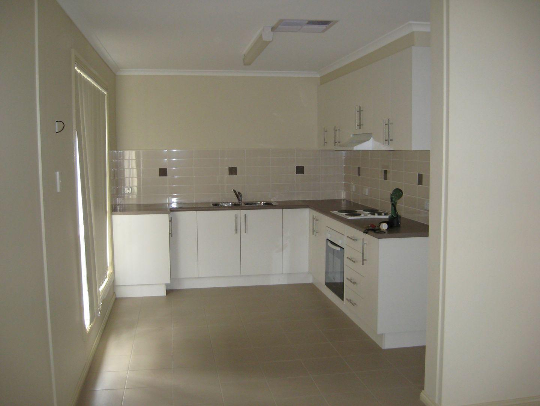 21 Wood Street, Cobar NSW 2835, Image 1
