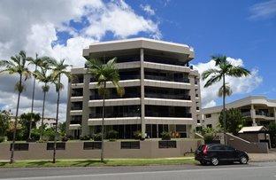 4/281 Esplanade, Cairns North QLD 4870