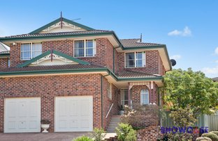 Picture of 27A Volmer St, Oatlands NSW 2117