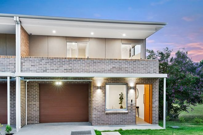 Picture of 75 Brush Road, WEST RYDE NSW 2114